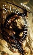 Shadowbred(Forgotten Realms: The Twilight War 1) EPUB