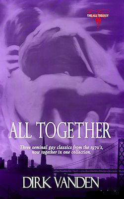 All Together by Dirk Vanden