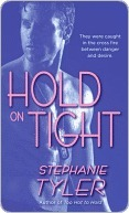Hold on Tight(Hold Trilogy 3)