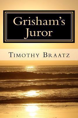 Grisham's Juror