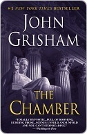 The Chamber by John Grisham