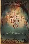 The Fiddler's Gun (Fin's Revolution, #1)