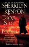 Dark Side of the Moon by Sherrilyn Kenyon