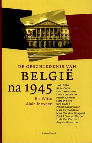 de-geschiedenis-van-belgi-na-1945