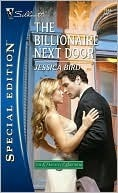 The Billionaire Next Door (The O'Banyon Brothers) by Jessica Bird