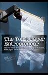 Book cover for The Toilet Paper Entrepreneur