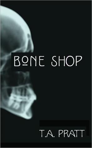 bone-shop