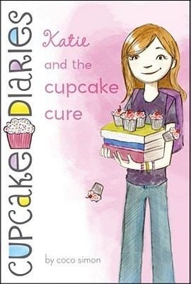 katie-and-the-cupcake-cure