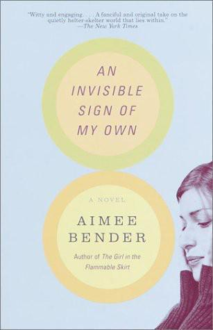 an-invisible-sign-of-my-own