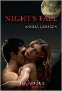Nights Fall