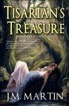 Tisarian's Treasure