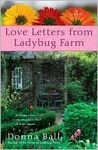 Love Letters from...