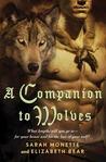 A Companion to Wo...