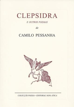 Clepsydra: Poemas