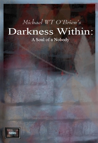 darkness within the soul 2057 quotes have been tagged as darkness: martin luther king jr: 'darkness cannot drive out darkness: only light can do that hate cannot drive out hate.