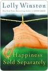 Happiness Sold Se...