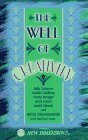 Well of Creativity (New Dimensions Books)