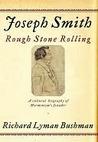 Joseph Smith: Rou...