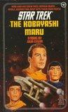 The Kobayashi Maru (Star Trek)