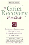 The Grief Recover...