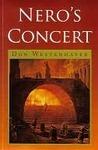 Nero's Concert