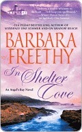 In Shelter Cove(Angels Bay 3)