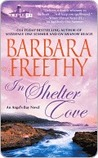 In Shelter Cove by Barbara Freethy