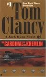 The Cardinal of t...