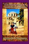 Varangian: The Stone of Babylon (The Varangian Trilogy, #1)