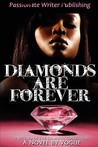 Diamonds are Forever (The Diamond Collection, #2)