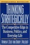 Thinking Strategi...