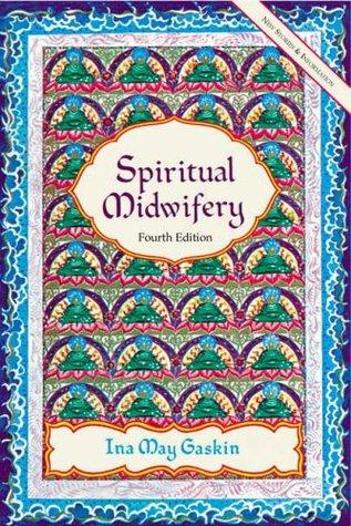 spiritual-midwifery