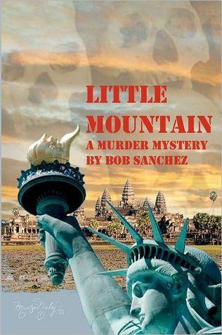 little-mountain