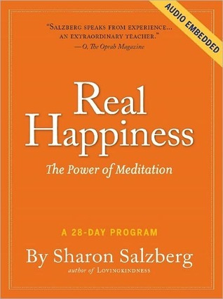 real-happiness-the-power-of-meditation