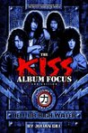 The Kiss Album Focus: Hell Or High Water, 1983 96