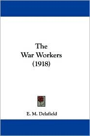 The War Workers (1918)