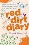 Red Dirt Diary