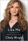 Like Me: Confessi...