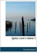 Sylvia's Lovers, V3