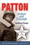 Patton: Ordeal an...