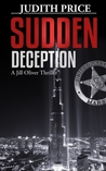 Sudden Deception (Jill Oliver #1)