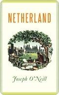 Ebook Netherland by Joseph O'Neill PDF!