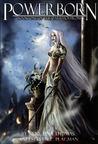 Powerborn (Zarryiostrom, #1)