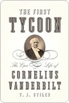 The First Tycoon:...