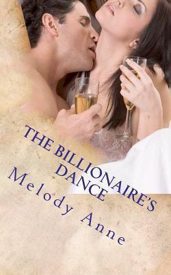 The Billionaire's Dance
