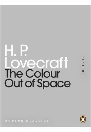 the-colour-out-of-space