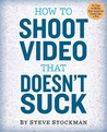 How to Shoot Vide...