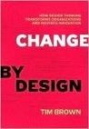 Change by Design:...