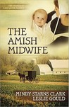 The Amish Midwife
