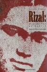 Rizal: Makabayan at Martir